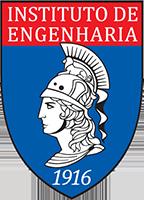 Instituto de Engenharia